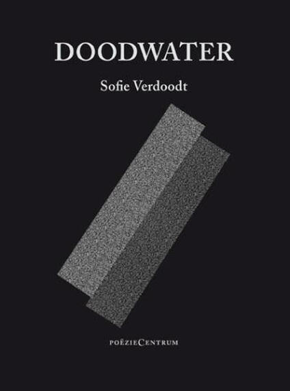 Doodwater